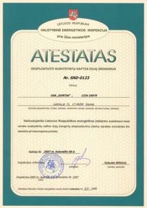 Atestatas-SND_0123